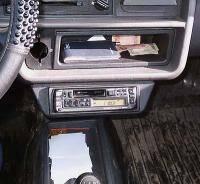 Москвич 2141: Как поменять подшибники на передних колесах и что для этого нужно