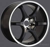Литые диски R15 - купить автомобильные диски R15 по