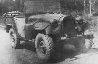 Автомобили ГАЗ: Лучшая модель коллекции