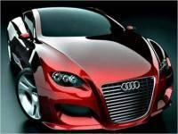 Автомобили ГАЗ: Тонировка машин